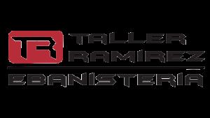 Taller-Ramirez-Logo